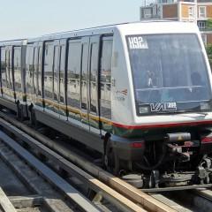 Agression dans le métro lillois : quelle société voulons nous ?