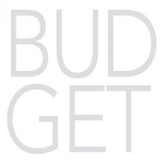Un budget régional au service d'Epinay