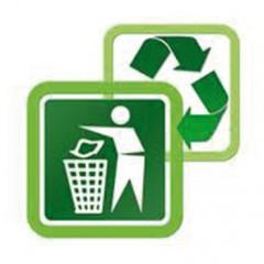 Rationalisation des déchets