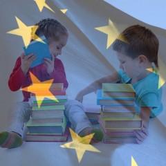 Le plan de lutte contre le décrochage scolaire