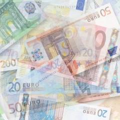 Budget 2015 de la région Ile-de-France