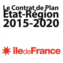 Le Contrat de Plan État-Région 2015-2020