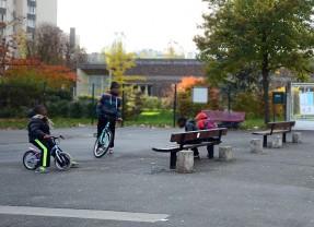 Rythmes scolaires à Epinay : où sont les 1,5 millions d'euros ?