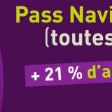Madame Pécresse s'attaque aux lycéens boursiers de Seine-Saint-Denis