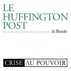 Tribune sur Le Huffington Post