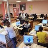 La réforme du lycée professionnel : un avenir qui s'assombrit