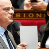 Projet de loi « Pour une école de la confiance » : un tournant idéologique