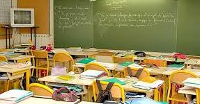Loi Blanquer et création des Établissements Publics des Savoirs Fondamentaux : la fin des directions d'école